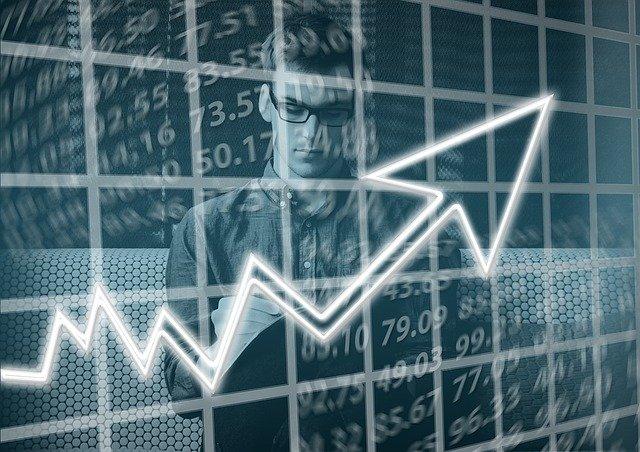 収益構造を理解することは、企業経営を線で追いかけること