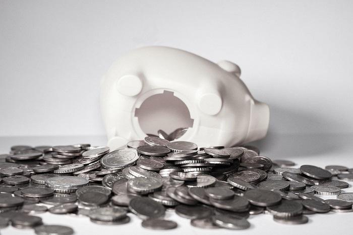 住民税の支払い方法は退職日により異なる