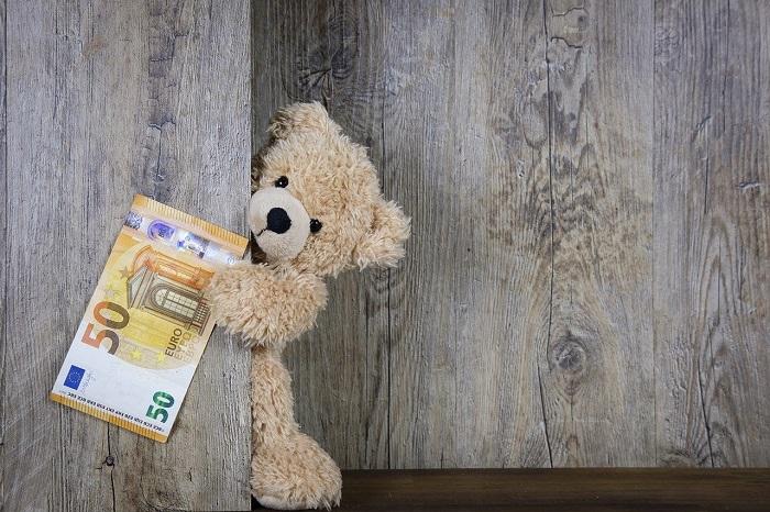 住民税の基礎知識